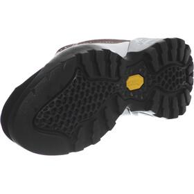 Scarpa Mojito Chaussures, cocoa